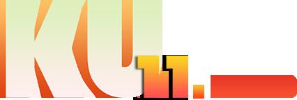 KU11 - KUBET - KUBET11 - KU11NET