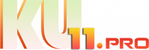 ku11-pro-logo-transparent